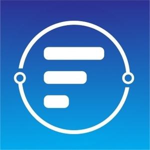 Logo Faireum Token
