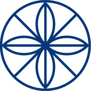 Logo FarmaTrust