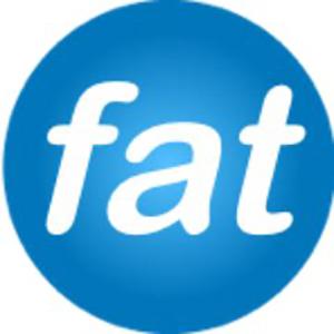 Logo Fatcoin
