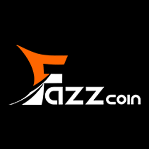 Precio FazzCoin