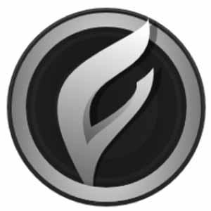 Comprar FantomCoin