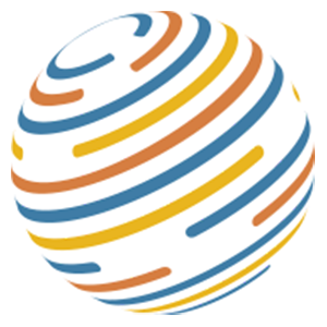 Logo Factoids