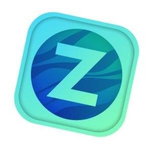 Logo Friendz