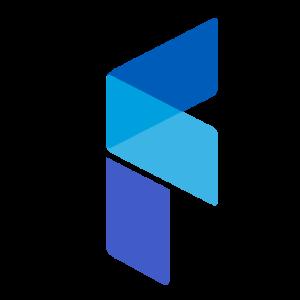 Logo FIO Protocol