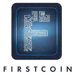Precio FirstCoin
