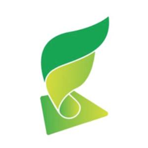 Logo FlowChainCoin