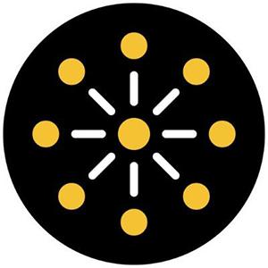 Logo Flow Protocol