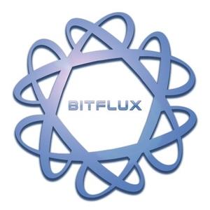 Logo BitFlux