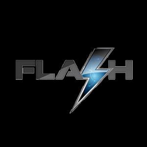 Precio Flash