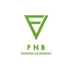 Logo FNB protocol