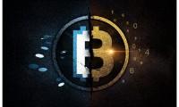 Fondo de pantalla Bitcoin Cash
