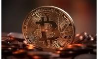 Fondos de pantalla bitcoins