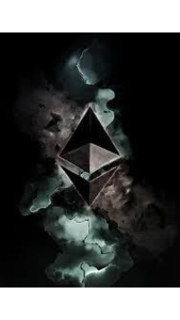 Fondo de pantalla iphone ethereum