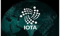 Fondos de pantalla IOTA