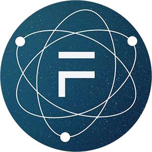 Logo Force Protocol