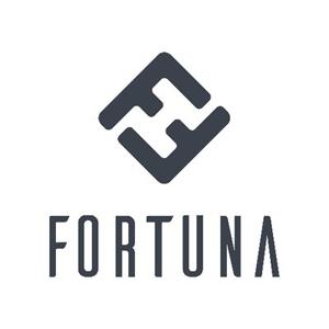 Como comprar FORTUNA