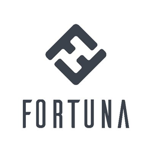 Comprar Fortuna