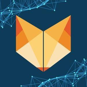 Logo Fox Trading