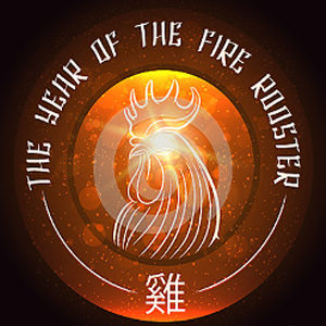 Precio FireRoosterCoin