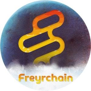 Como comprar FREYRCHAIN