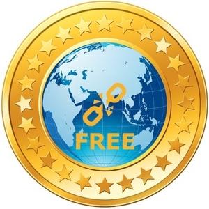 Precio FREE coin