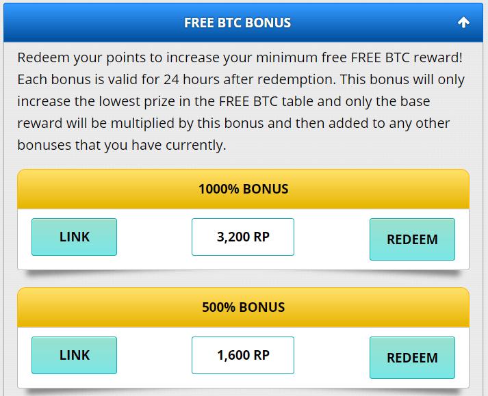 Как использовать FreeBitcoin