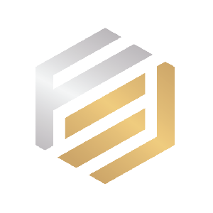 Logo Ferrum Network