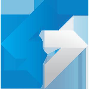 Logo Forty Seven Bank