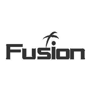 Precio Fusion