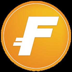 Precio FastCoin