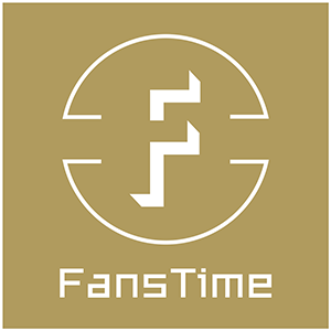 Logo FansTime