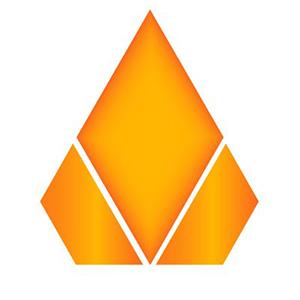 Logo Fantom