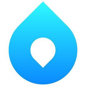 Logo Fountain