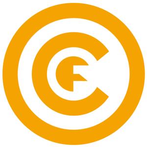 Logo FuturoCoin