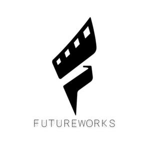 Logo FutureWorks