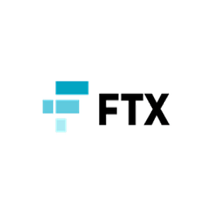 Logo FTX Token
