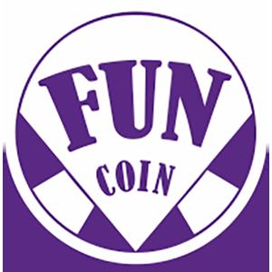 Logo FunCoin