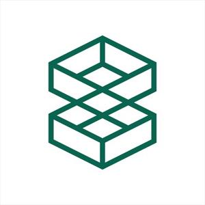 Logo Fund Platform