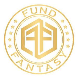 Logo FundFantasy