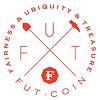 Precio FutCoin