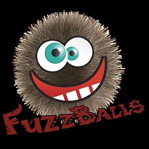 Precio Fuzzballs