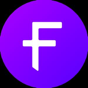 Logo Flexacoin