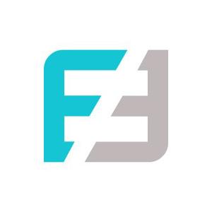 Logo FlypMe