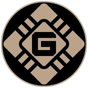 Logo Galilel