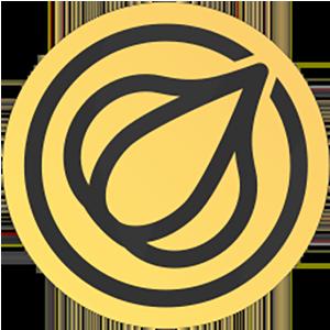Precio Garlicoin