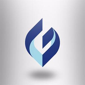 Logo GATCOIN