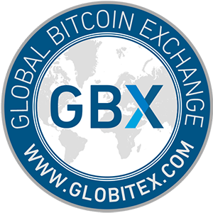 Logo GoByte