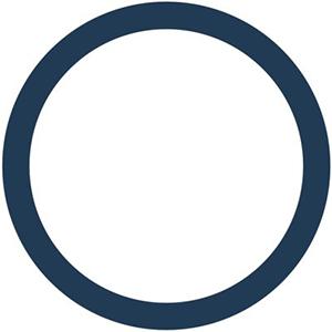 Logo Obyte