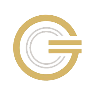 Logo TheGCCcoin