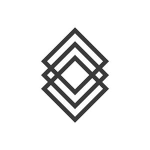 Logo DAOstack
